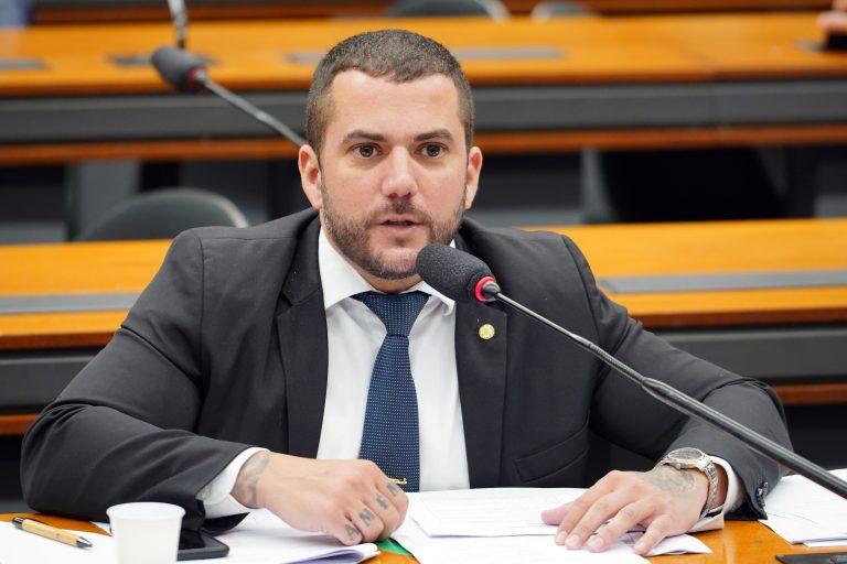 COMISSÃO APROVA ISENÇÃO DE IPI NA COMPRA DE CARRO POR PROFISSIONAIS DE SEGURANÇA